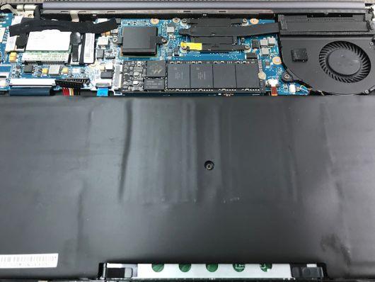 パソコン修理の道具たち:PCアシスト